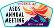 Dermatologists to Convene in Phoenix at the 2018 ASDS Annual Meeting