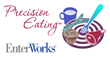 EnterWorks® Partners with Label Insight for 'Big Data on Big Food' as Part of Master Data Platform's Precision Eating™ Capability