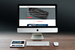 Precision ADM Launches New Website to Better Serve the Metal Additive Manufacturing Market