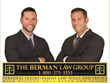 The Berman Law Group Welcomes Francis Biden As Senior Advisor