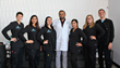 Kyle Parkway Dentistry Becomes First Multiple Dental Speciality Clinic in Kyle, Buda Area