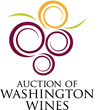 Auction of Washington Wines Awards $15,000 Grant To Walla Walla Community College (WWCC)