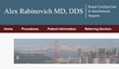 San Francisco Oral Surgery Releases New Blog Archive on Wisdom Teeth Removal Covering Common Questions and Answers