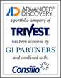 BlackArch Partners Advises Advanced Discovery on Sale to GI Partners and Consilio