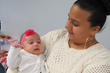 New Grants Expand Perinatal Support for Moms in Recovery & Kids at Eva's Village