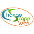 Changescape Web To Partner with Good Meets Worlds