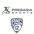 Presagia Sports and the Pac-12 Extend Partnership