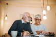 How the New Tax Law Will Affect You as a Retiree by Finance Solutions