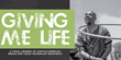 Donor Network West Announces Exhibition of African American Transplant Recipients