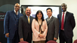 VEDC Awarded $150,000 Grant from Wells Fargo Earmarked for Small Business Programs in Southern California