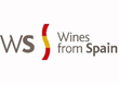 Wines From Spain Gears Up for the Food & Wine Classic in Aspen