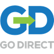Go Direct Announces Support of Growing Direct-to-Consumer Business with New Website Launch