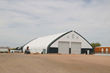 ClearSpan Fabric Structures Offers Massive Savings and Free Shipping
