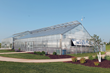 GrowSpan Greenhouse Structures Offers Massive Savings and Free Shipping