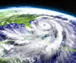High Availability Prevents Business Losses from Hurricanes