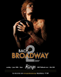 "Purelements to Bring Broadway Flair to Brooklyn in ""Back 2 Broadway"""