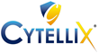 Cytellix Cybersecurity Honored as Gold Stevie® Award Winner in 2018 American Business Awards®