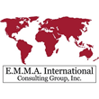 E.M.M.A. International Consulting Group, Inc. Announces MENA Office