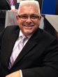 To Keep Pace with Velocity of Change, Telaid Names Gene Bradley Senior Vice President of Sales