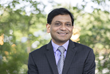 NJ Top Docs Proudly Presents Internal Medicine Specialist, Prabhat Sinha, M.D.