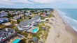 Case Study: Brindley Beach Vacations & Sales Relies on Oracode Keyless Locks and Smart Controller for Secure, Connected Units