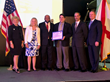 ECPI University Receives NSA/DHS Recognition
