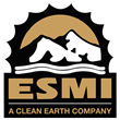 Clean Earth, Inc. Announces the Acquisition of ESMI Companies