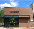 Cellular Sales Opens its First Charlottesville Area Store
