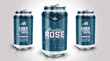 Anyday Rosé Canned Cider Blend Launches on National Rosé Day