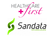 HEALTHCAREfirst Announces Interface with Sandata to Improve EVV Management for Hospice and Home Health