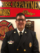 Grand Rapids Fire Department Employee Named 2018 ASQ Freund Scholarship Winner