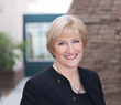 HMP's Clinical Pathways Congress Selects Barbara L. McAneny, MD, FASCO, MACP, President of the American Medical Association, as Keynote Speaker