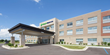 New Holiday Inn Express & Suites Opens In Gaylord, Michigan