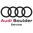 Audi Returns to Boulder and is Better Than Ever
