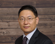 Baicells Technologies Names Dr. Bo Wei as CEO and President of North American Market