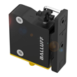 Latest Product Offers Fast, Simple and Inexpensive Connection to Balluff's IO-Link Safety I/O Hub