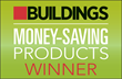 3xLOGIC's Integrated Access Control & Video Management Solution Chosen as a Money-Saving Product by BUILDINGS Magazine
