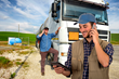 OVATION and iOS, Delivering Solutions to Recruit and Retain the Motor Carrier Industry's Best Drivers