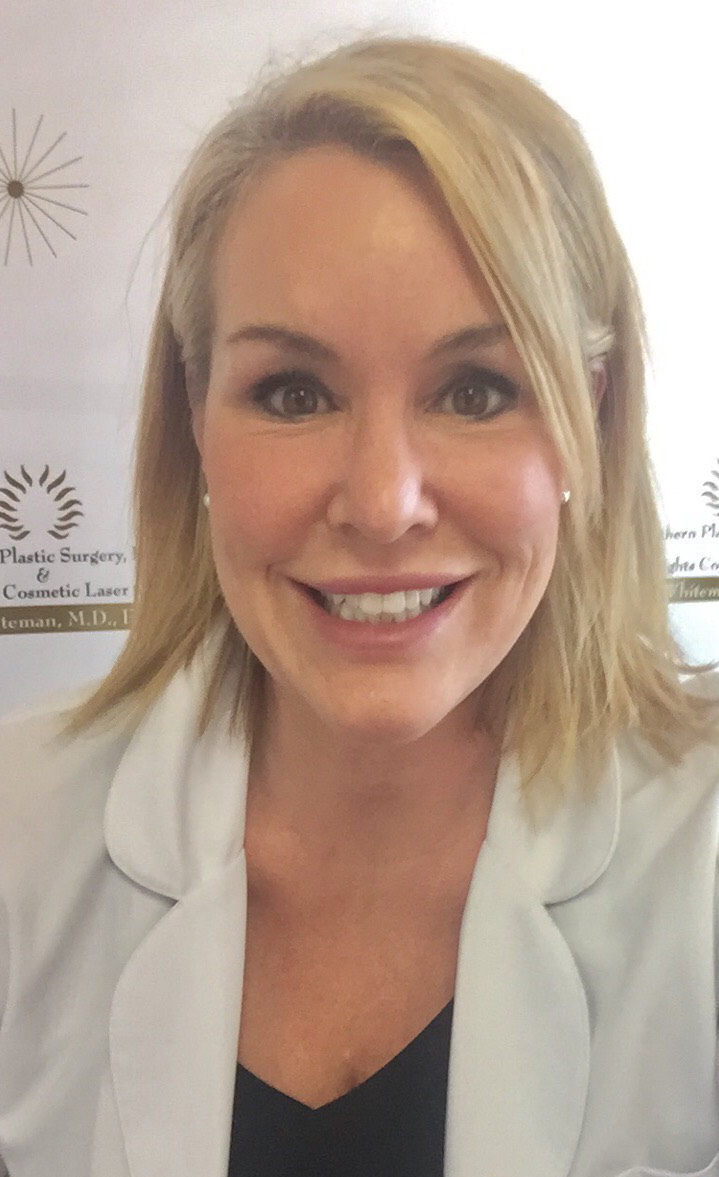 Automotive Technical Institute >> Duluth Cosmetic Laser Center Adds Registered Nurse to Staff