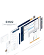 Indosoft Announces Upcoming Release of SYNQ 1.0