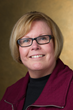 SIUE's Harrison Named School of Nursing Associate Dean