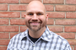 Dare 2 Share Ministries Hires Jason Lamb as New Vice President to Spearhead Global Mobilization and Gospel Advancement