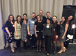 CQ fluency Named 2018 Best Places to Work in New Jersey by NJBiz