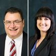 Mevorah Law Offices LLC Providing Naperville Divorce and Personal Injury Lawyer Services at New Naperville Office Location