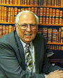 Elder Law Attorney Ronald Ask Celebrates 7 Decades in the Workplace
