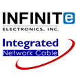 Infinite Electronics International, Inc. Announces Acquisition of Integrated Network Cable (INC)