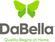 DaBella, One of the Ten Largest Home Improvement Services Companies in the United States, Announces Comprehensive Rebrand