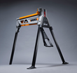 New WORX Father's Day Tool Gifts Make Dad's DIY Projects Easier