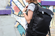 After Backers Carry Presales of Breaker One Bag Above $25,000 in Successful Kickstarter Campaign, Crowdfunding Continues on Indiegogo InDemand