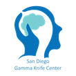 Gamma Knife™, Immunotherapy Combo Shows Promise in Managing Certain Brain Tumors